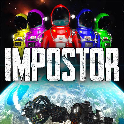 Impostor – Space Horror Apk Pro Mod latest