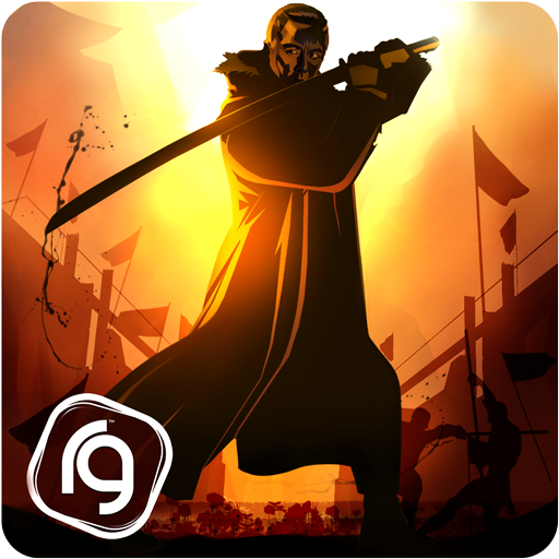 Into the Badlands: Champions Apk Pro Mod latest