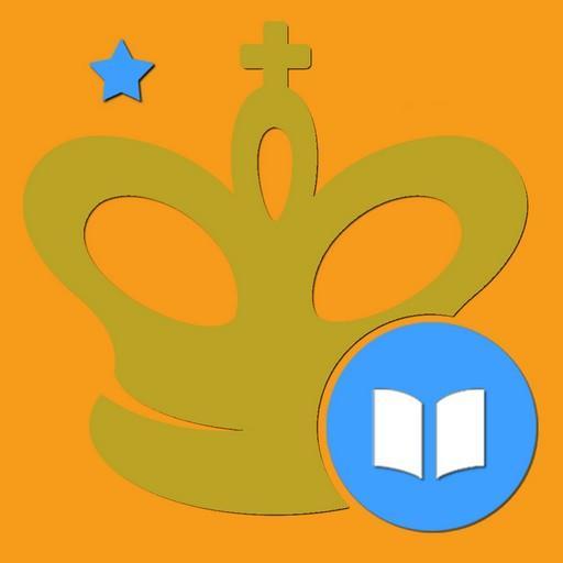 Jose Raul Capablanca – Chess Champion Apk Mod (unlimited money) Download latest
