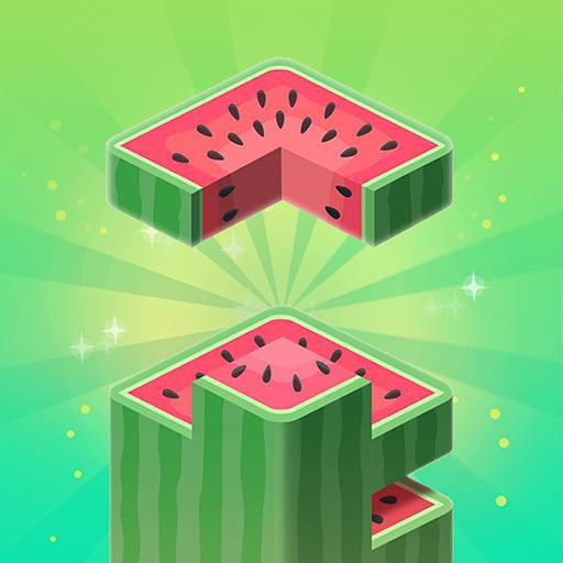 Juicy Stack – 3D Tile Puzzlе  Apk Mod latest
