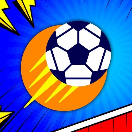 Jump Ball : Sweet Fun Games  Apk Pro Mod latest