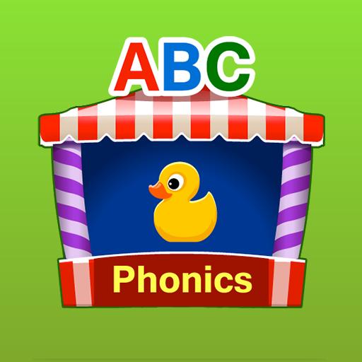 Kids ABC Phonics Apk Mod latest