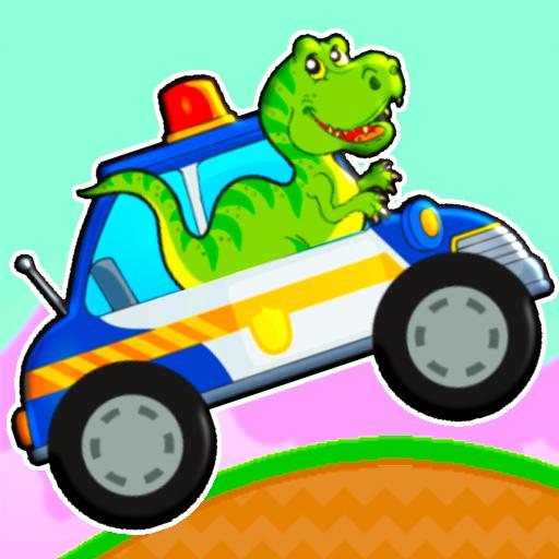 Kids Car Racing Game Free  Apk Pro Mod latest