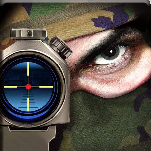 Kill Shot  Apk Mod (unlimited money) Download latest