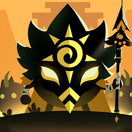 Krazy Kakoom Island 1.1.49 Apk Mod (unlimited money) Download latest