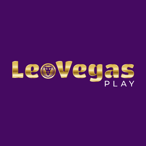 LeoVegasplay Apk Mod latest