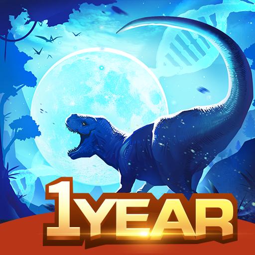 Life on Earth: Idle evolution games Apk Mod latest