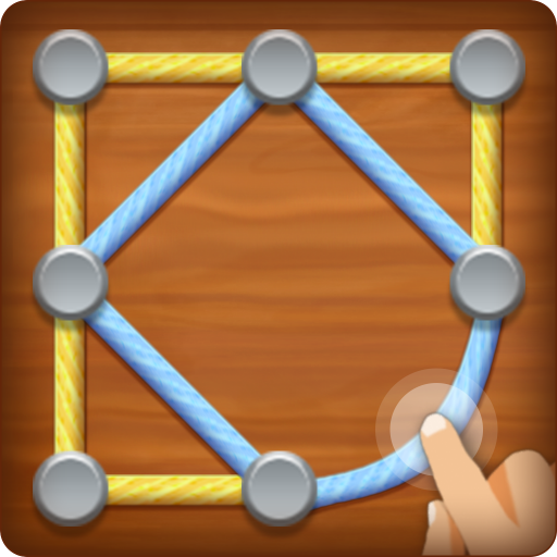 Line Puzzle: String Art 21.0601.00 Apk Mod (unlimited money) Download latest