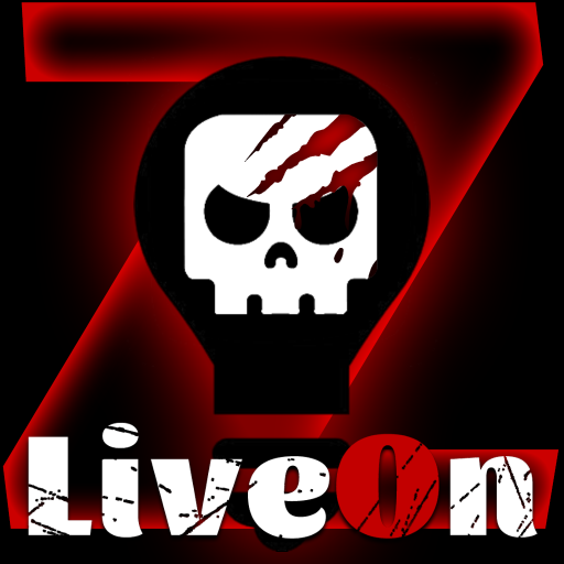 Live on  Apk Pro Mod latest