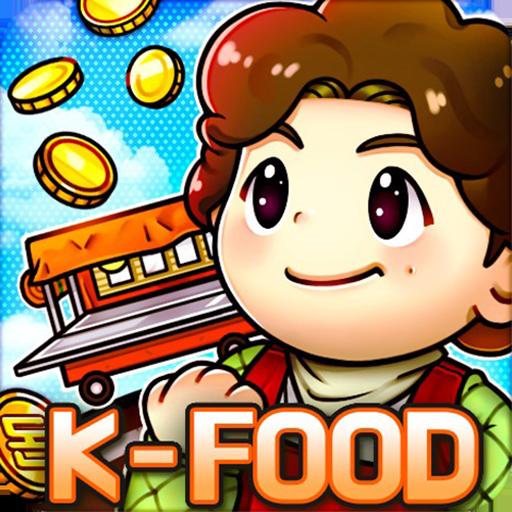 Load Mama : Street Food Cooking Tycoon  Apk Pro Mod latest