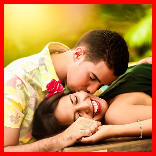 Love Stories: Interactive Chat Story Texting Games Apk Pro Mod latest