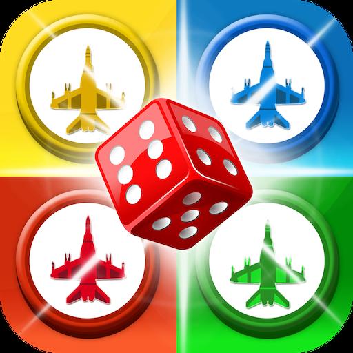 Ludo Battle King  Apk Pro Mod latest
