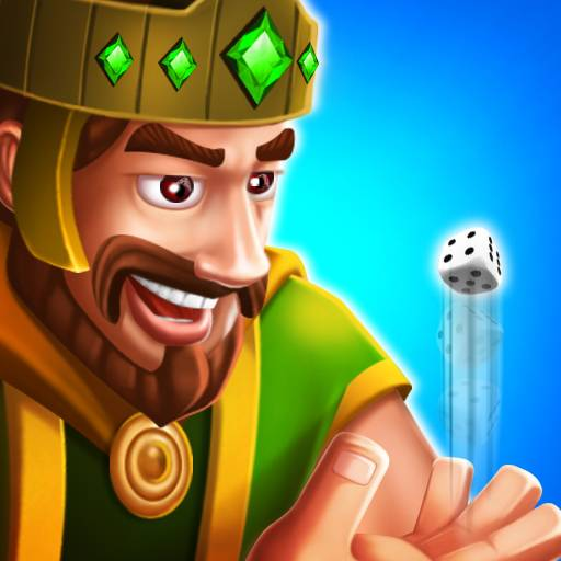 Ludo Emperor The King of Kings  1.0.0 Apk Mod (unlimited money) Download latest