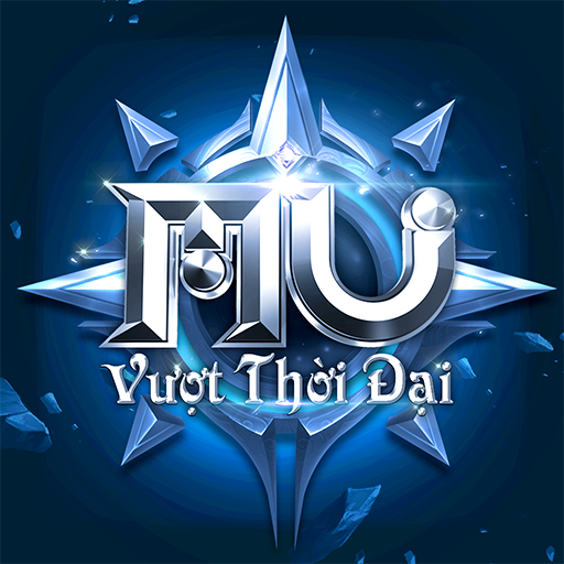 MU: Vượt Thời Đại Funtap 1.18.14 Apk Mod (unlimited money) Download latest