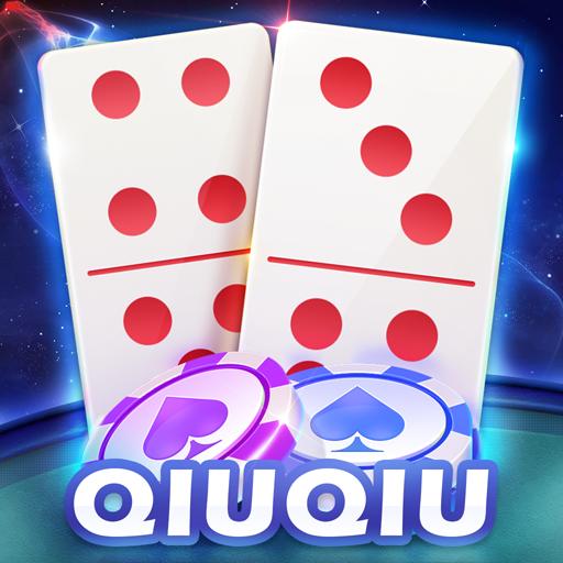 MVP Domino QiuQiu-KiuKiu 99 & Gaple & Slot online  Apk Pro Mod latest