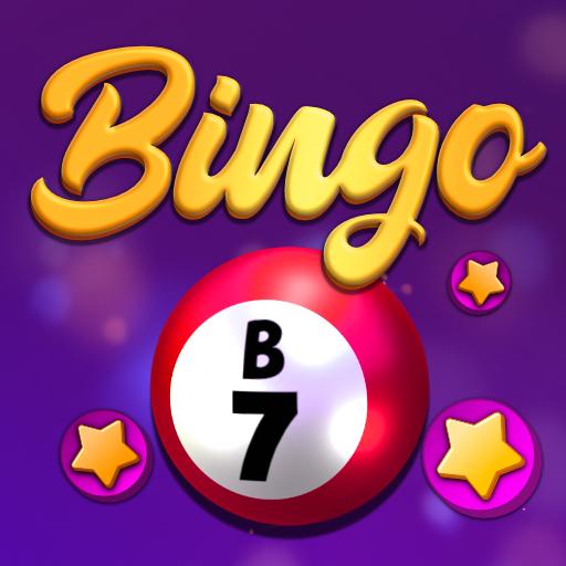 Magic Bingo Apk Pro Mod latest
