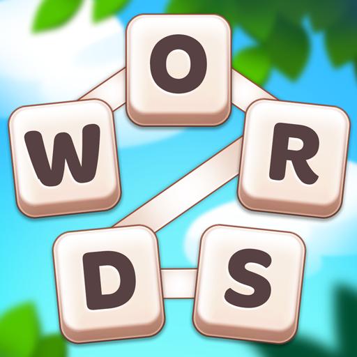 Magic Words: Crosswords – Word search  Apk Pro Mod latest