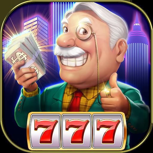 ManganDahen Casino – Free Slot  Apk Mod latest