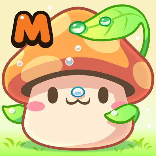 MapleStory M Open World MMORPG 1.6400.2576 Apk Mod (unlimited money) Download latest