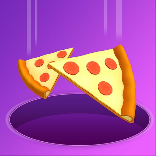 Match 3D 1.08 Apk Mod (unlimited money) Download latest