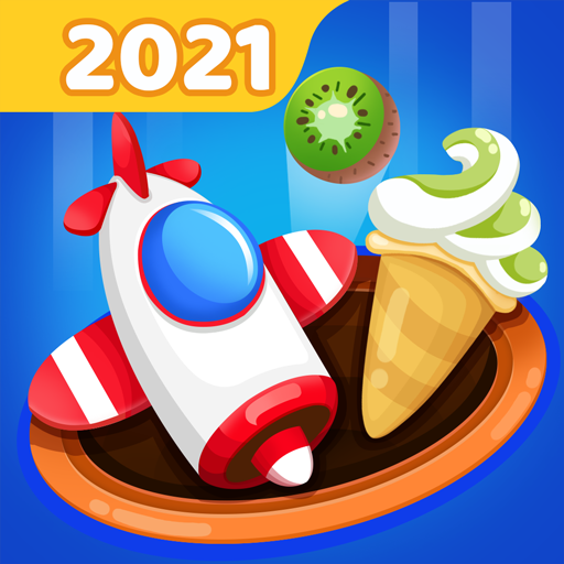 Match Master 3D Matching Puzzle Game 1.3.0 Apk Mod (unlimited money) Download latest