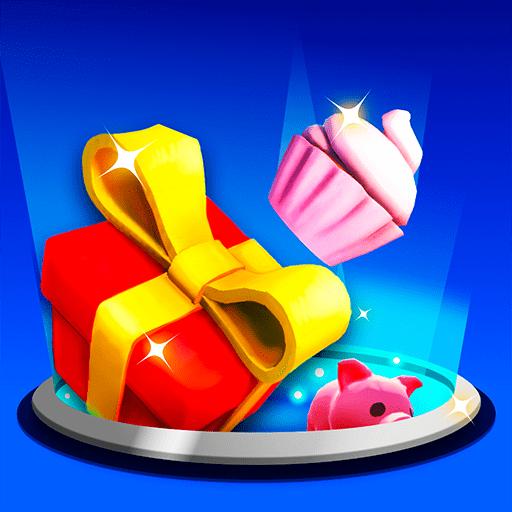 Match Puzzle – Shop Master 2.00.02 Apk Mod (unlimited money) Download latest