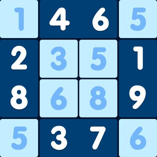Match Ten Number Puzzle  0.1.8 Apk Mod (unlimited money) Download latest