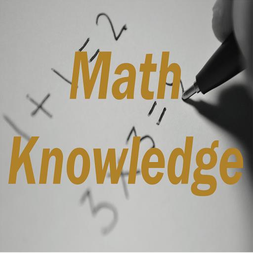 Math Test Quiz  Apk Mod latest