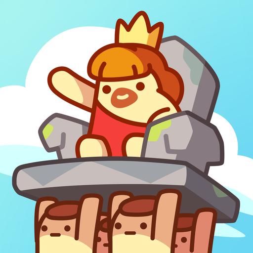 Me is King   Apk Pro Mod latest 0.4