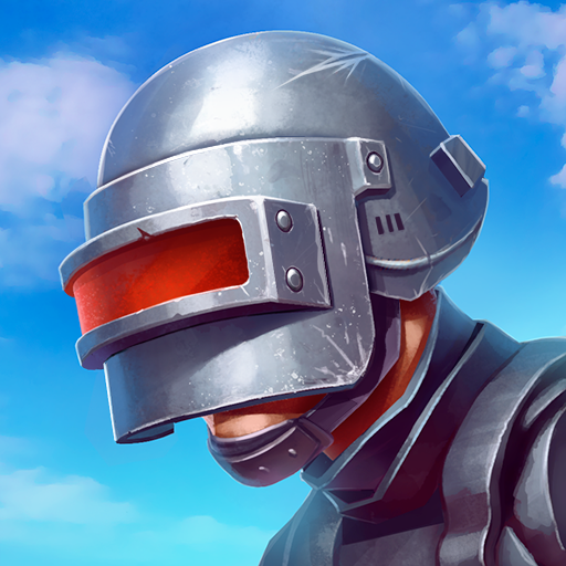 Mental Gun 3D: Pixel FPS Shooter  0.2.76 Apk Mod (unlimited money) Download latest
