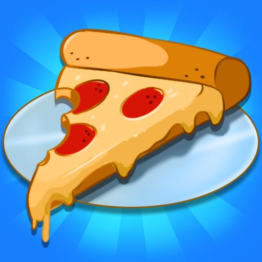 Merge Pizza: Best Yummy Pizza Merger game  Apk Pro Mod latest