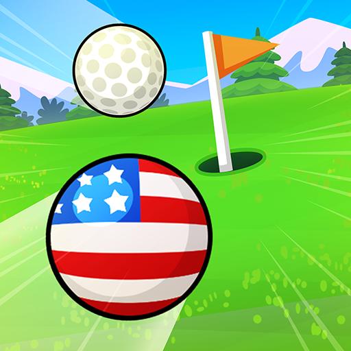 Micro Golf Apk Pro Mod latest