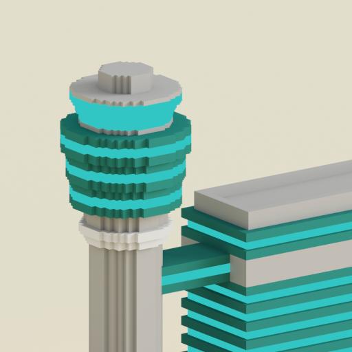 Mini Airport  Apk Pro Mod latest