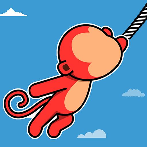Monkey Rescue Puzzle 1.0.4 Apk Mod (unlimited money) Download latest