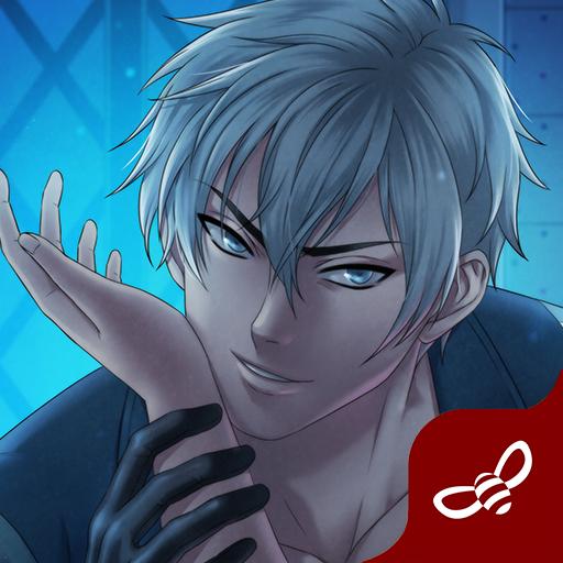 Moonlight Lovers: Ethan – Otome Game / Vampire   Apk Pro Mod latest 1.0.50