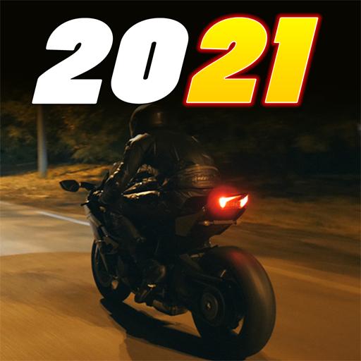 Motor Tour Bike game Moto World  1.3.0 Apk Mod (unlimited money) Download latest
