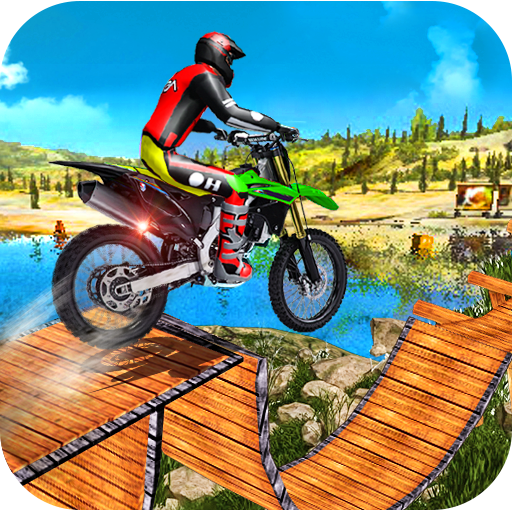 Motorcycle Racer Bike Games – Bike Race New Games  Apk Mod latest