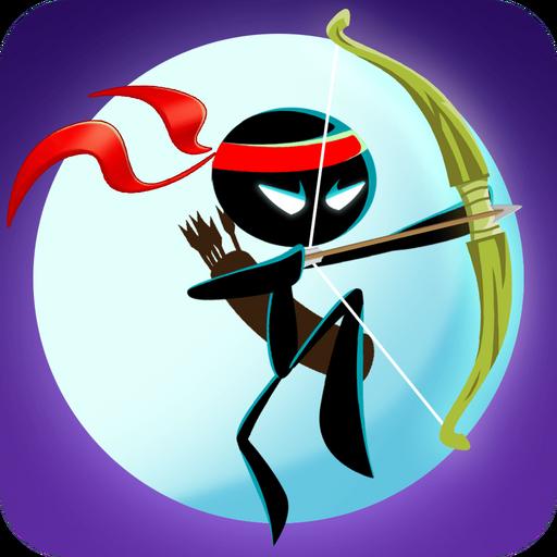 Mr. Archers: Archery game – bow & arrow  Apk Mod latest