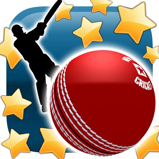 New Star Cricket Apk Pro Mod latest