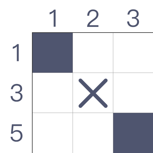Nonogram – picture cross puzzle game  Apk Pro Mod latest