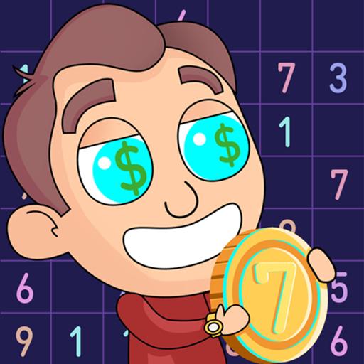 Numbers: Crazy Millions – Take Ten Logic Puzzle  Apk Pro Mod latest