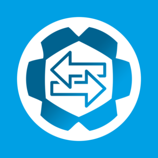 OSM Transfer Scout list Apk Pro Mod latest 7.3