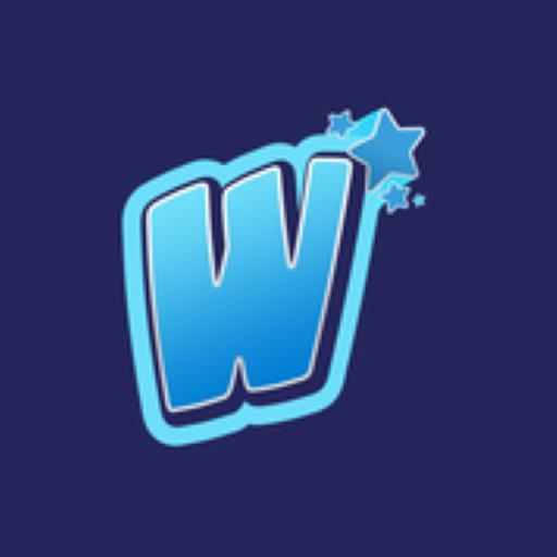 PCH Wordmania  Apk Pro Mod latest