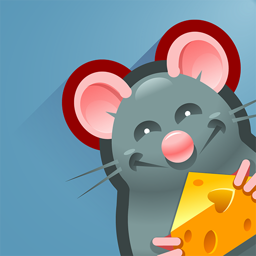 PackRat Card Collecting Game  Apk Pro Mod latest