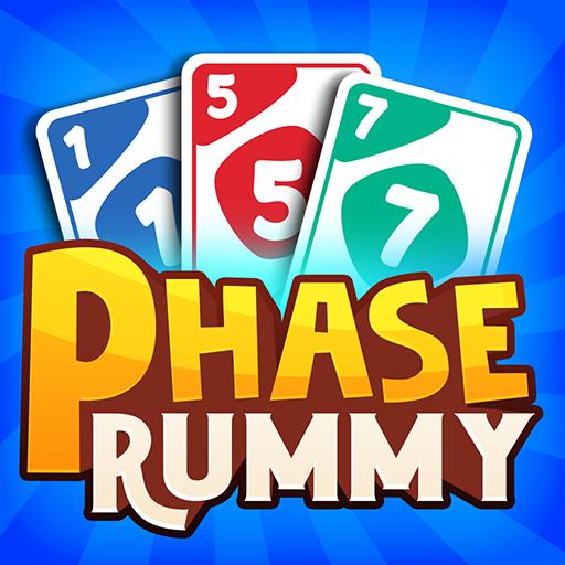 Phase Rummy Apk Pro Mod latest