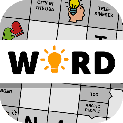 Pictawords Crossword Puzzle 1.3.6427 Apk Mod (unlimited money) Download latest