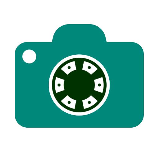 Poker Odds Camera Calculator  Apk Mod latest