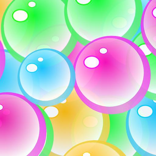Popping Bubbles Apk Pro Mod latest 2.13.0