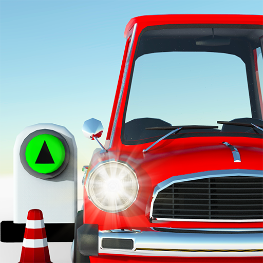 Puzzle Driver  2.8 Apk Mod (unlimited money) Download latest