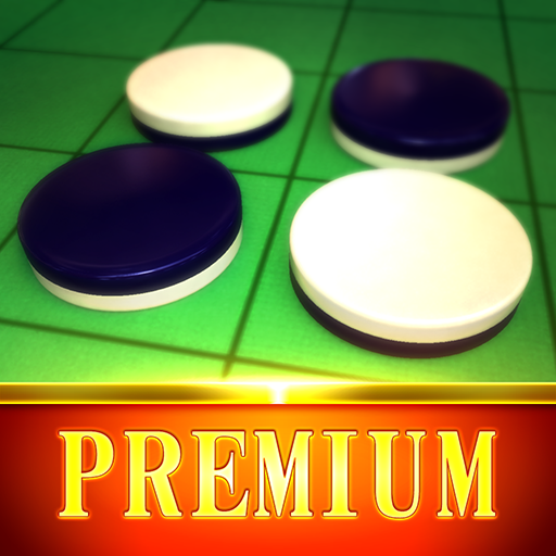 リバーシ プレミアム REVERSI PREMIUM Apk Mod latest